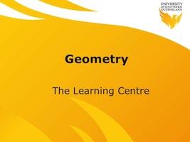 geometry-image