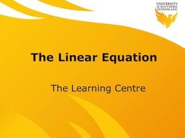 linear-image