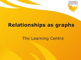 relationships as graphs image