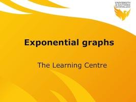 exp-graph-image