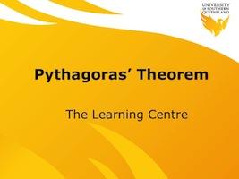 pythagoras-image