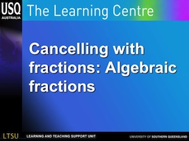 algebriac_fractions