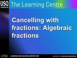 algebriac_fractions