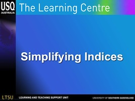 simplifying_indices