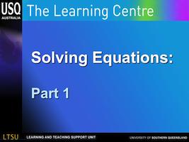 solving_eqns_1-image