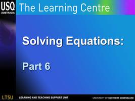 solving_eqns_6-image
