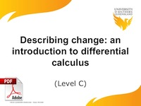 c6-differentiation